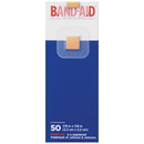 Band Aid 1117135 Band-Aid Clear Spots 50 Count 4-5-50 Count