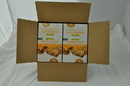 Nature Valley Peanut Butter Granola Bowls 16.2 Ounce - 6 Per Case