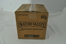 Nature Valley Almond Butter Granola Bowls 14.88 Ounce - 6 Per Case