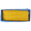 Costa Spaghettini Pasta 20 Inch - 20 Pounds Per Case