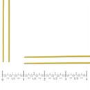 Costa Spaghetti 10 Inch 20 Pounds - 1 Per Case