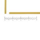 Costa Fettuccine Bronze 10 Inch Pasta - 20 Pounds Per Case