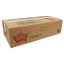 Costa Lasagna 20 Inch - 10 Pounds Per Case