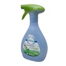 Febreze Fabric Refresher Pet 4-27 Fluid Ounce