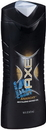 Axe 69113 Axe Body Wash Dark Temptation 4 16 Fo