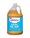 Wholesome Sweetener Agave Blue Organic 176 Ounces - 2 Per Case