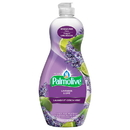 Dish Soap Lavender Ultra 9-20 Ounce