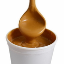 Az Natural Peanut Butter Unsltd