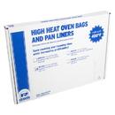 Royal OPL3418 High Heat Oven Pan Liner Deep Full Pan 34W X 18L