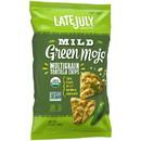 Tortilla Chips Mojo Flavored Multi-Grain 12-5.5 Ounce