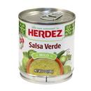 Salsa Verde 12-7 Ounce