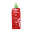 Sriracha Grab & Go 200-7 Gram