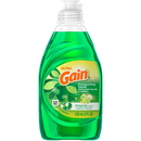 Gain 98110 Gain Ultra Liquid 12-8 Fluid Ounce