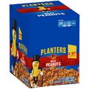 Planters Heath Peanut Tubes 1.75 Ounces - 18 Per Pack - 6 Packs Per Case