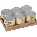 Bush'S Best Organic Pinto Beans #10 Can - 6 Per Case