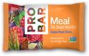 Super Food Meal Bar 12-12-3 Ounce