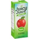 Juicy Juice Slim Foodservice Apple 6.75 Fluid Ounces - 32 Per Case
