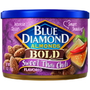 Blue Diamond Almond Sweet Thai Chili