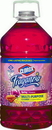 Clorox Fraganzia Spring Commercial Solutions Multi Purpose Cleaner 175 Ounces Per Pack - 3 Per Case