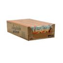 Juicy Juice 100% Vegetable Juice Single Serve Foodservice Orange Medley 4.23 Fluid Ounces - 40 Per Case