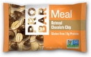 Oatmeal Chocolate Chip Meal 12-12-3 Ounce