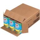 Dole Pineapple Juice 46 Ounces - 12 Per Case