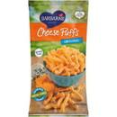 Barbara'S Bakery Gluten Free Original Cheese Puffs 7 Ounce Bag - 12 Per Case
