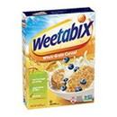 Wbx Us Biscuit