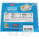 Post Frosted Shredded Wheat Cereal 2 Ounces Per Bowl - 48 Per Case