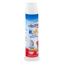 Aqua-Fresh Kids Pump 4.6 Ounces - 6 Per Pack - 4 Packs Per Case