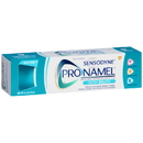 Pronamel 83081 Fresh Wave 12-4 Ounce