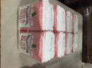 Grits Quick Enriched 8-5 Pound