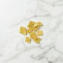 Epic 10732153024936 Sea Salt Pepper Pork Rinds Case