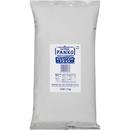Kikkoman Gluten Free Panko Style Coating 2.5 Pounds Per Pail - 6 Per Case