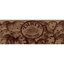 Dirty Maui Onion Potato Chips 2 Ounces Per Pack - 25 Per Case