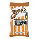 Zapp'S Potato Chips Regular Chips 2 Ounces Per Bag - 25 Per Case