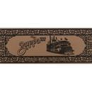 Zapp'S Potato Chips Voodoo Chips 2 Ounces Per Bag - 25 Per Case