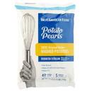 Excel(R) Original Butter Mashed - Reduced Sodium