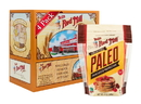 Bob'S Red Mill Paleo Pancake And Waffle Mix 13 Ounce Bag - 4 Per Case
