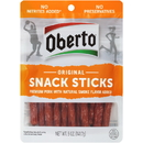 Oberto 1477 Ob Original Stick 5.00 oz/6Ct