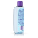 Clean & Clear 1117791 Essentials Deep Cleansing Toner Sensitive Skin 8-3-8 Fluid Ounce