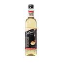Davinci Gourmet Hazelnut Syrup 750 Milliliters Per Pack - 4 Per Case