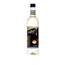 Davinci Gourmet Sugar Free Hazelnut Syrup 750 Milliliters Per Pack - 4 Per Case