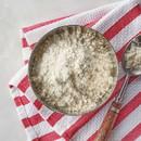 Gold Medal Remarkable High Gluten Enriched Unbleached Bakers Flour 25 Pounds Per Bag - 2 Per Case