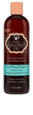 Hask Coconut Shampoo 355 Milliliter Bottles - 4 Per Case