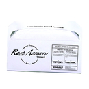 Impact 25183273 Toilet Seat Cover 1-1 Count