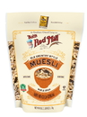 Bob'S Red Mill Old Country Style Muesli 40 Ounce Bag - 4 Per Case