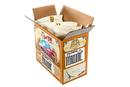 Bob'S Red Mill Cinnamon Raisin Granola 12 Ounce Bag - 4 Per Case