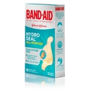 Band Aid 1117297 Hydro Seal All Purpose 4-6-10 Count