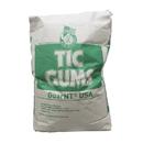 Food Grade Chemicals 202274 8/22 Guarnt Usa 50 Pounds Per Pack - 1 Per Case